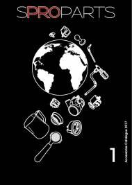 Accessories Catalogue 2017
