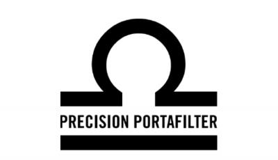 New precision portafilter La Marzocco: precision at its best