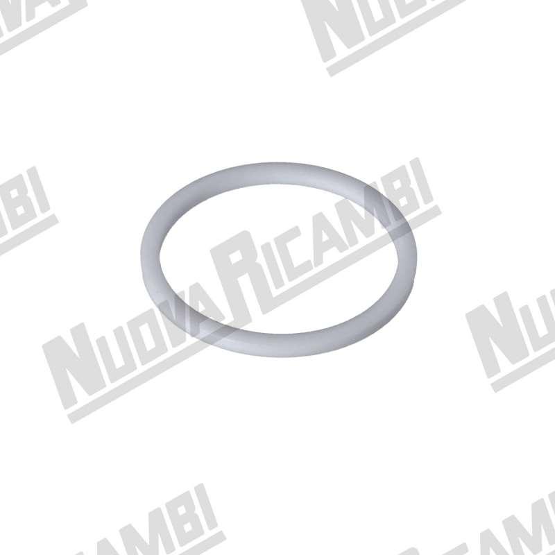 TEFLON GASKET 35x30,2x2
