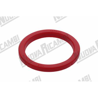 RED GASKET 8,3mm NUOVA SIMONELLI