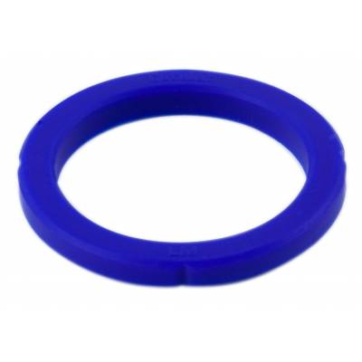CUP SEAL LA MARZOCCO 8,2mm BLUE