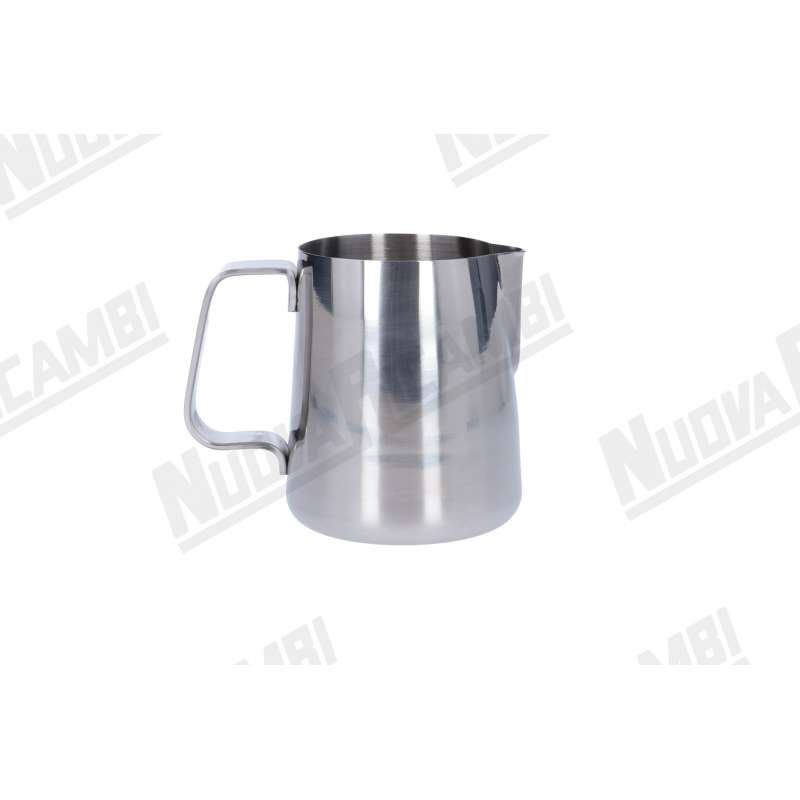 MILK PITCHER EASY 6 CUPS CL.60
